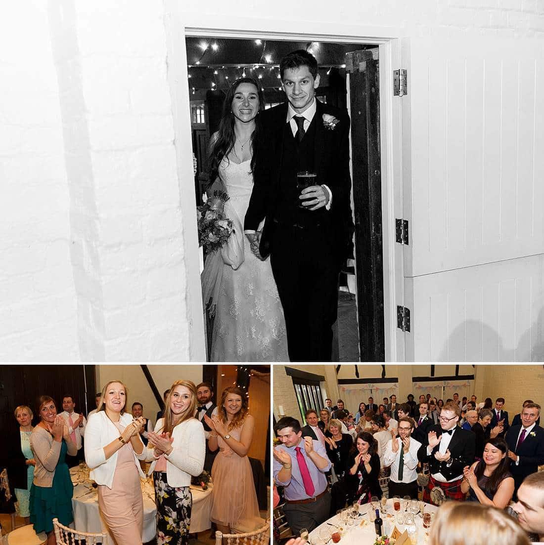 nether-winchendon-spring-wedding-078
