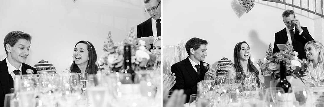 nether-winchendon-spring-wedding-080