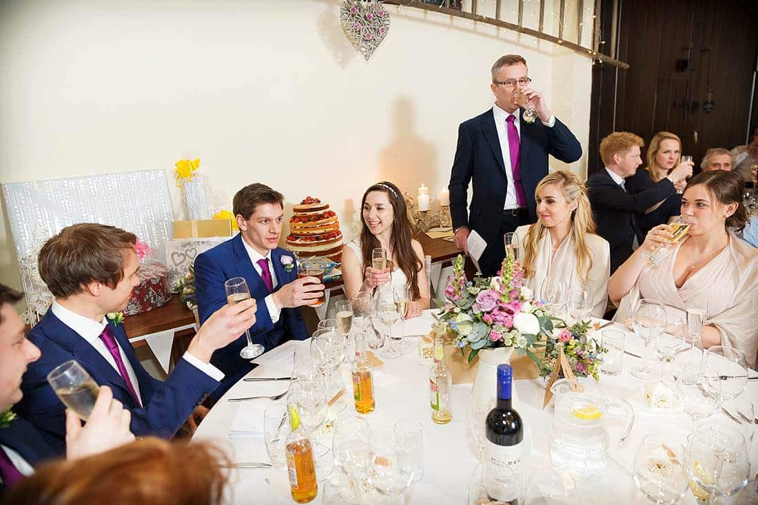 nether-winchendon-spring-wedding-081