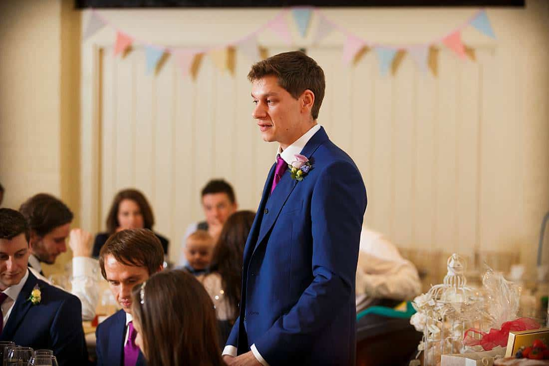nether-winchendon-spring-wedding-083