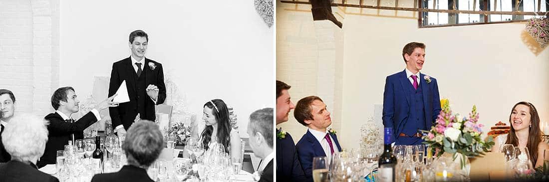 nether-winchendon-spring-wedding-084