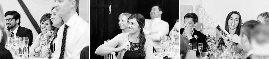 nether-winchendon-spring-wedding-085