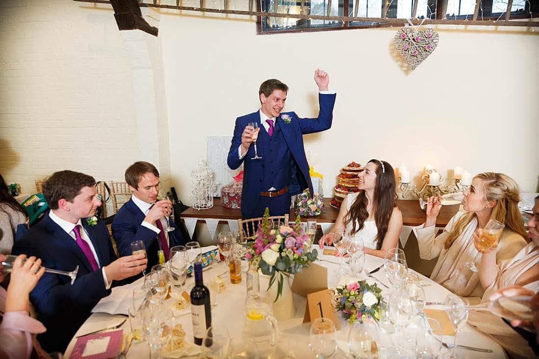 nether-winchendon-spring-wedding-086