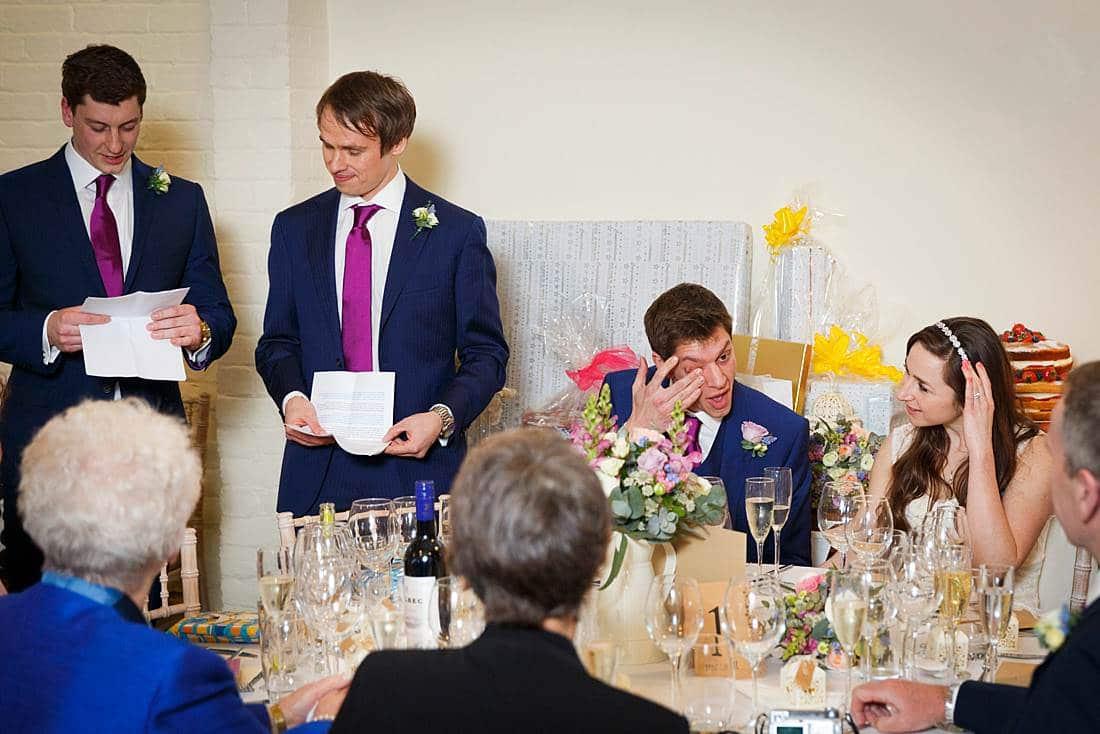 nether-winchendon-spring-wedding-087