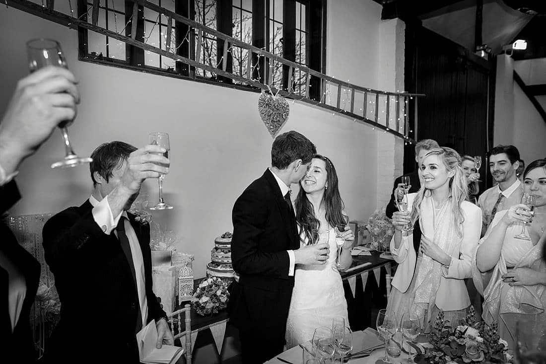 nether-winchendon-spring-wedding-089