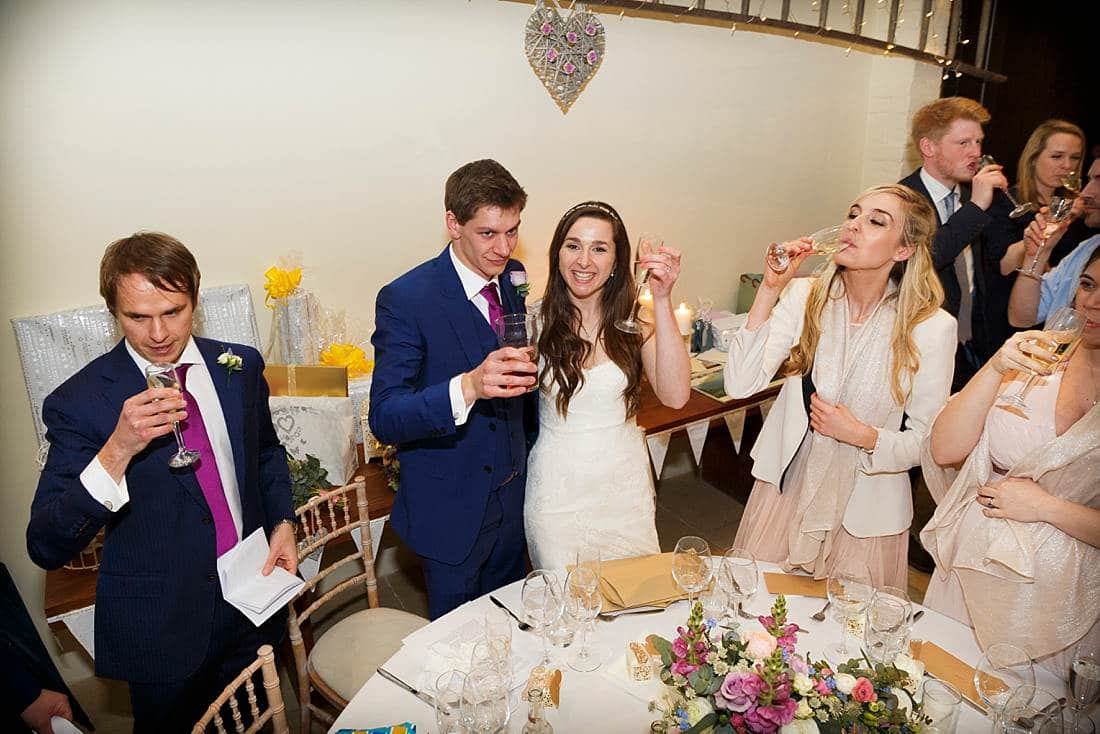 nether-winchendon-spring-wedding-090