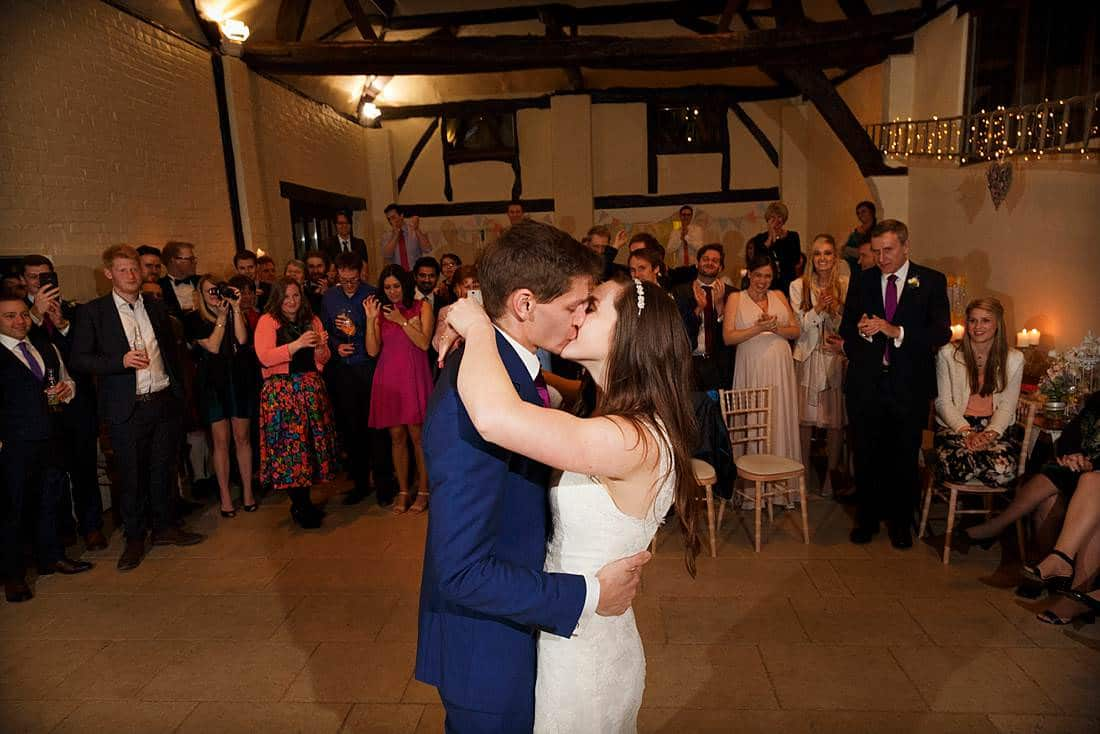 nether-winchendon-spring-wedding-095
