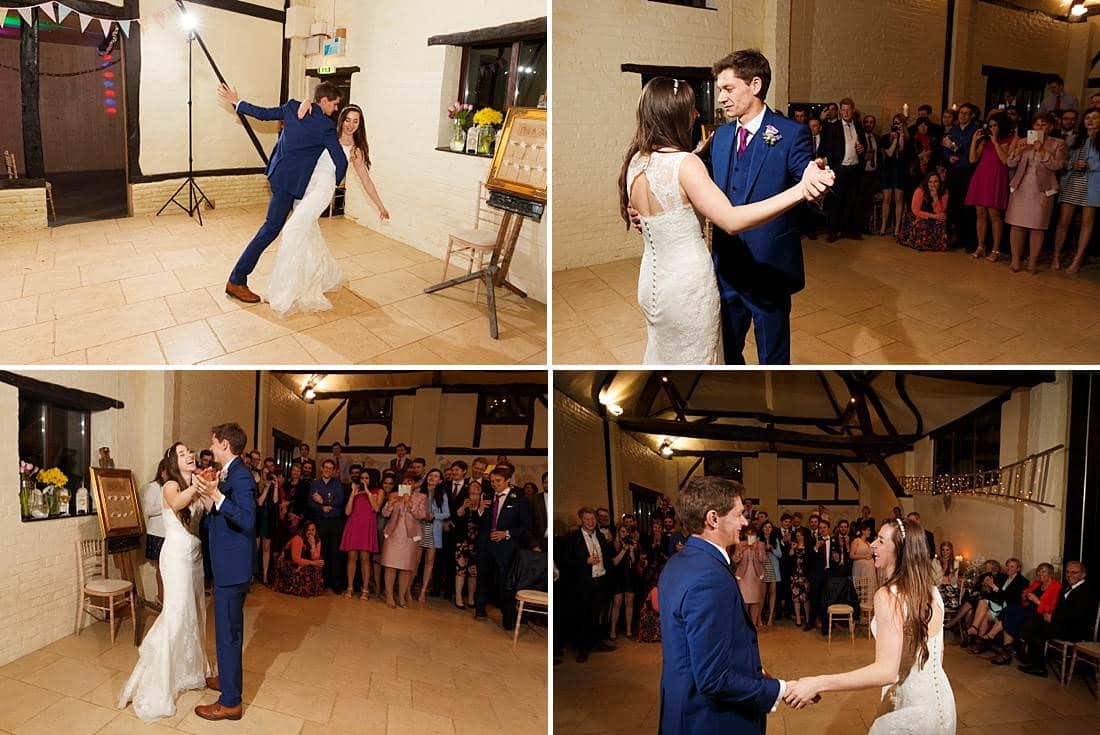 nether-winchendon-spring-wedding-096