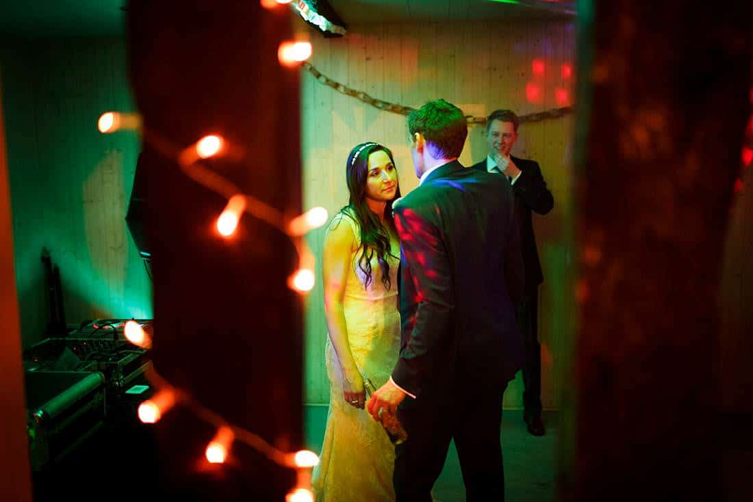 nether-winchendon-spring-wedding-097