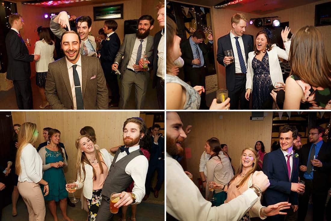 nether-winchendon-spring-wedding-100