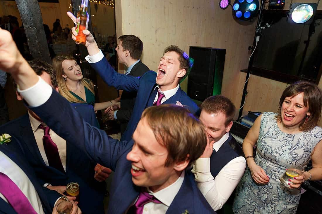 nether-winchendon-spring-wedding-101