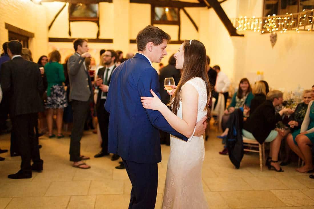nether-winchendon-spring-wedding-104