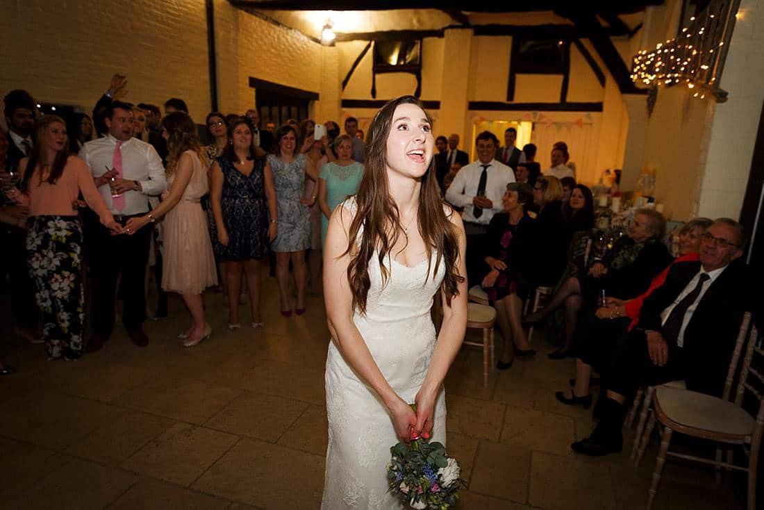 nether-winchendon-spring-wedding-105