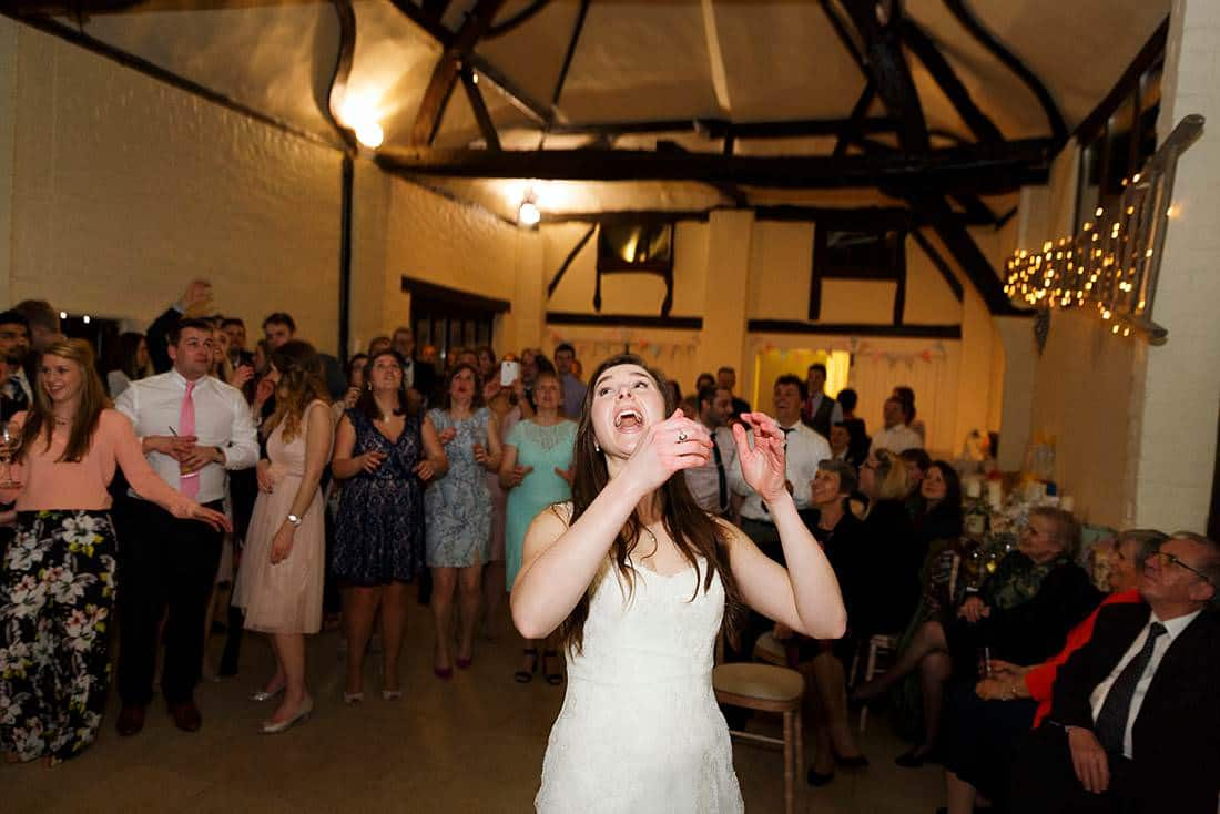nether-winchendon-spring-wedding-106