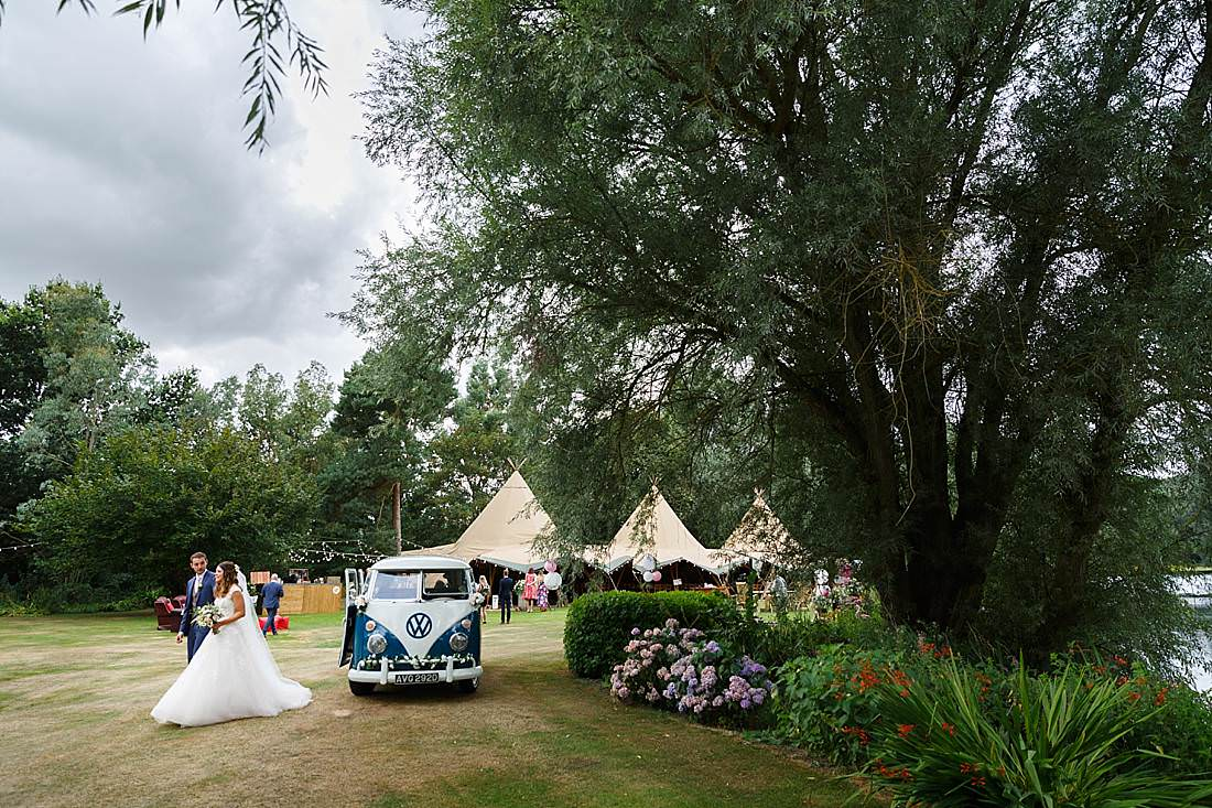 tentipi-wedding-084