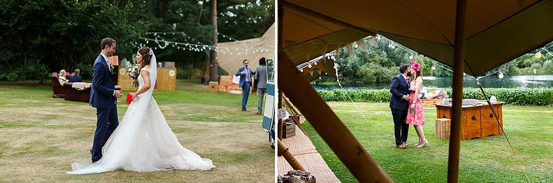 tentipi-wedding-085