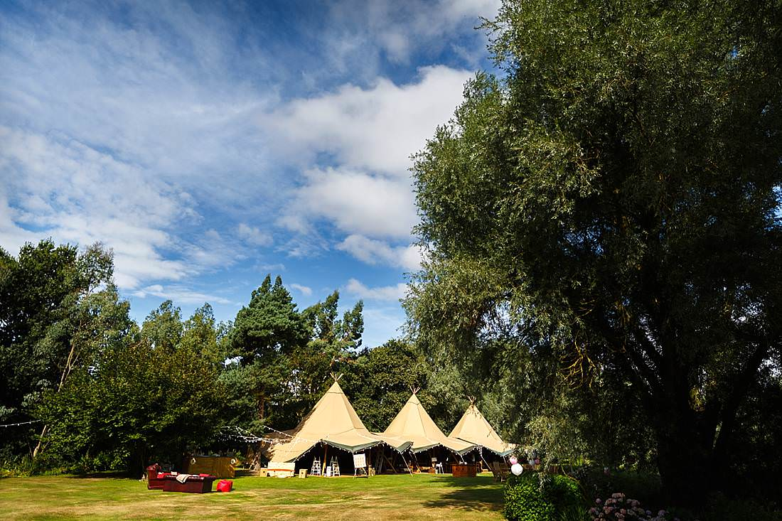 tentipi-wedding-087