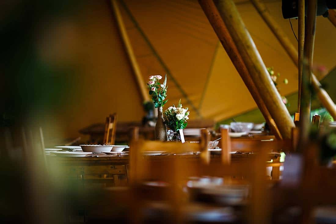 tentipi-wedding-089