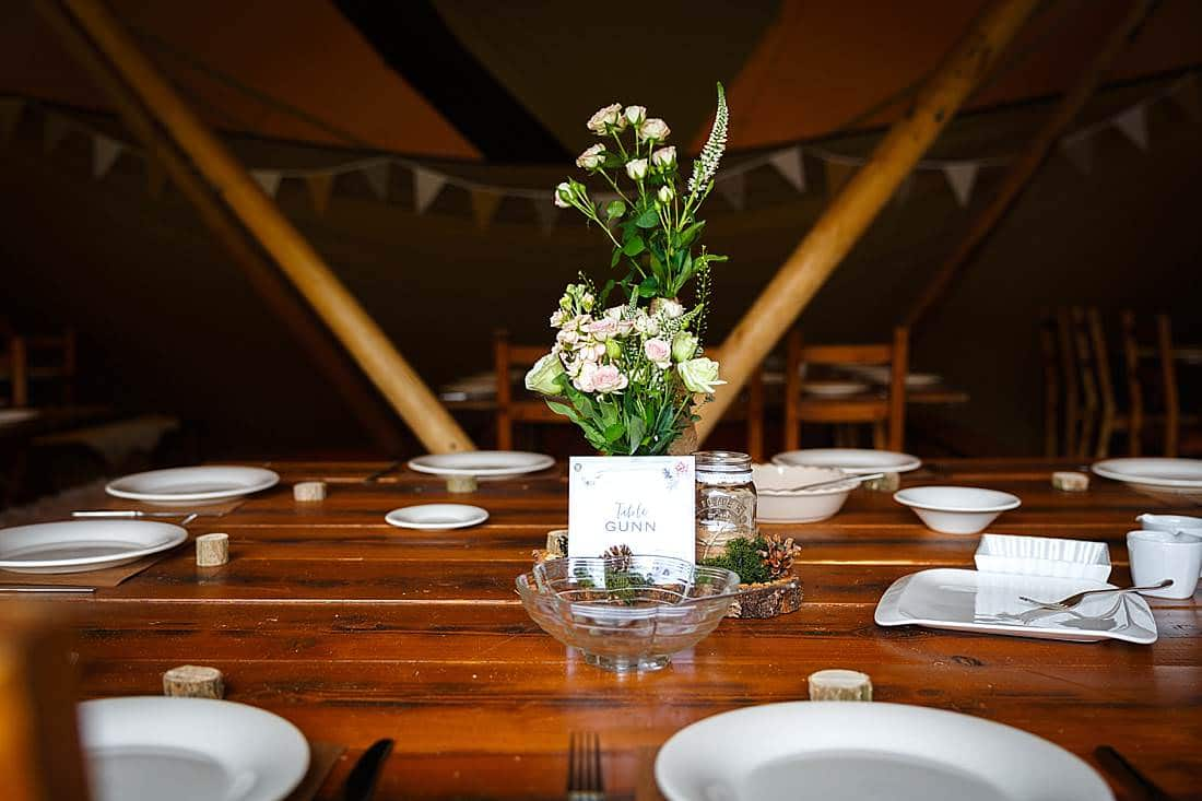 tentipi-wedding-091