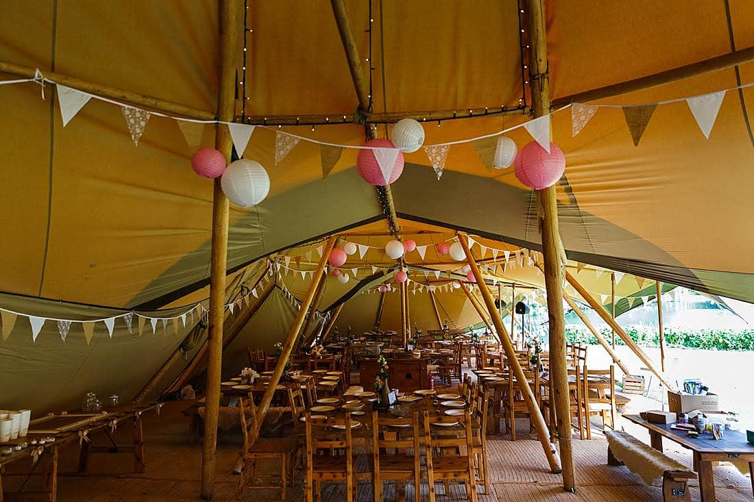 tentipi-wedding-093