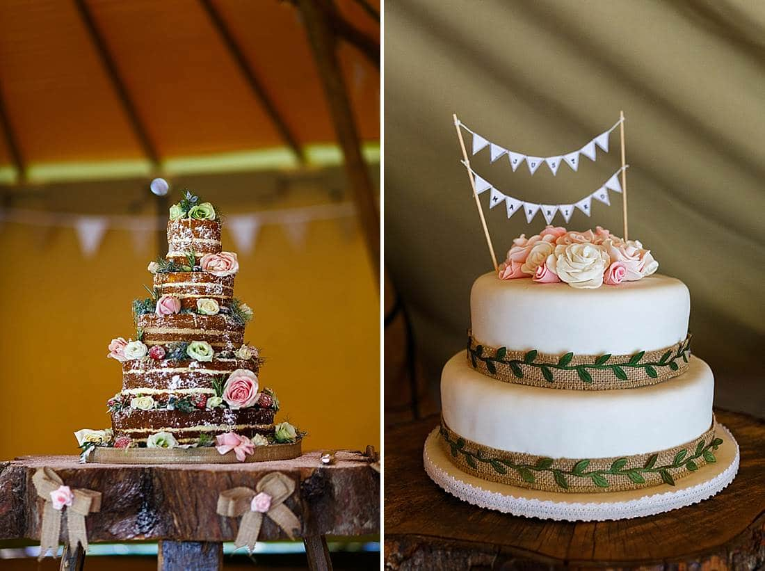 tentipi-wedding-094