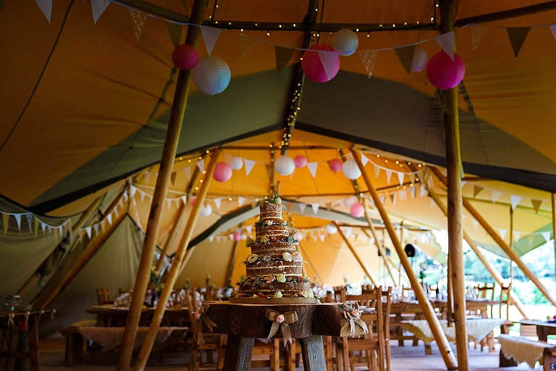 tentipi-wedding-095