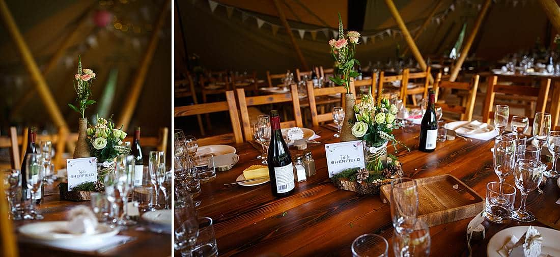 tentipi-wedding-096