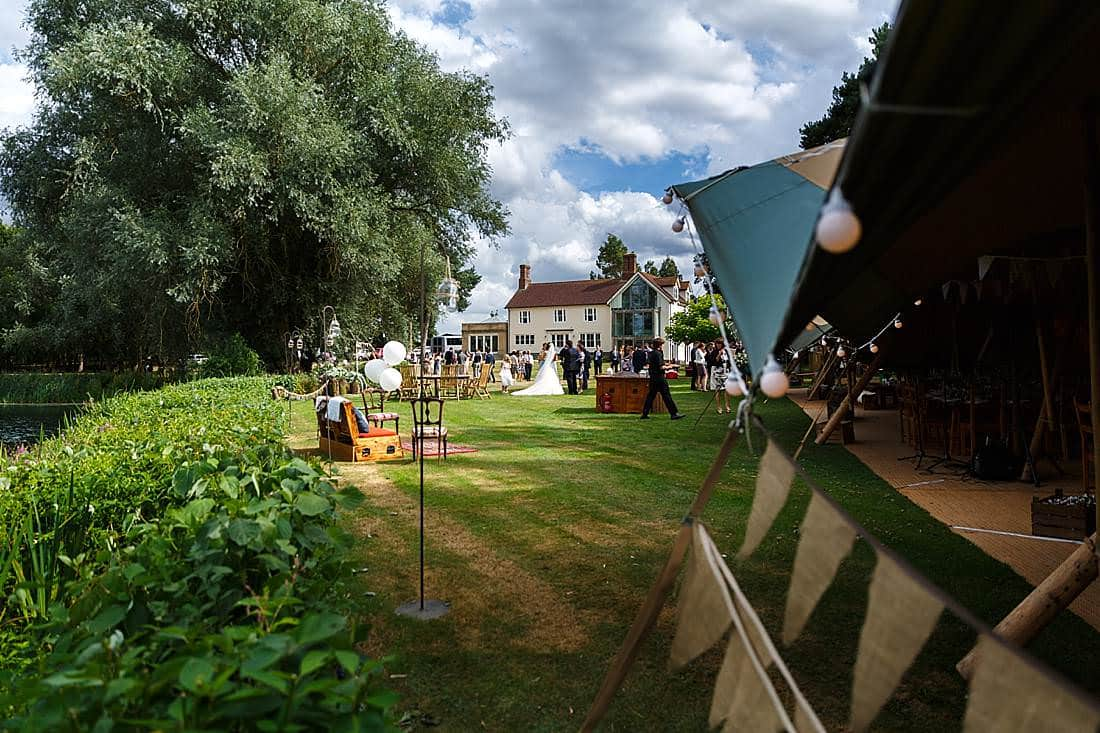 tentipi-wedding-097