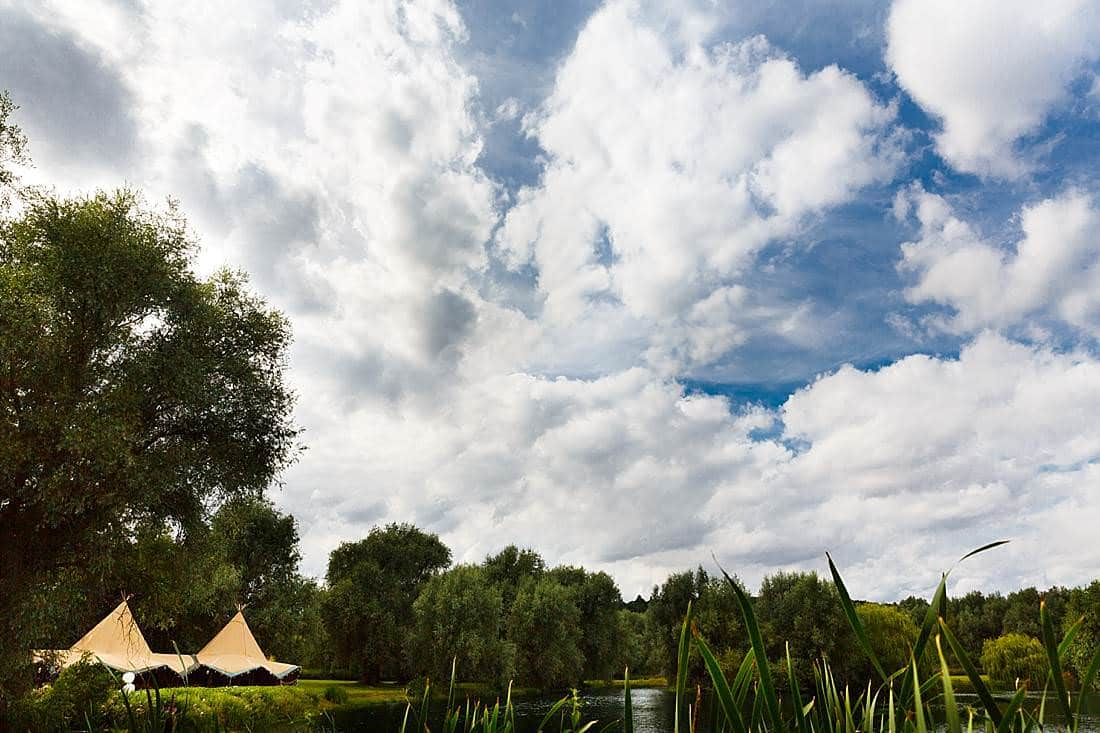 tentipi-wedding-099
