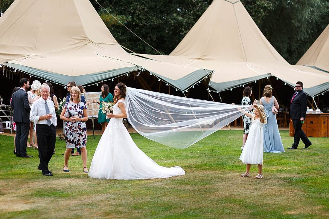tentipi-wedding-100