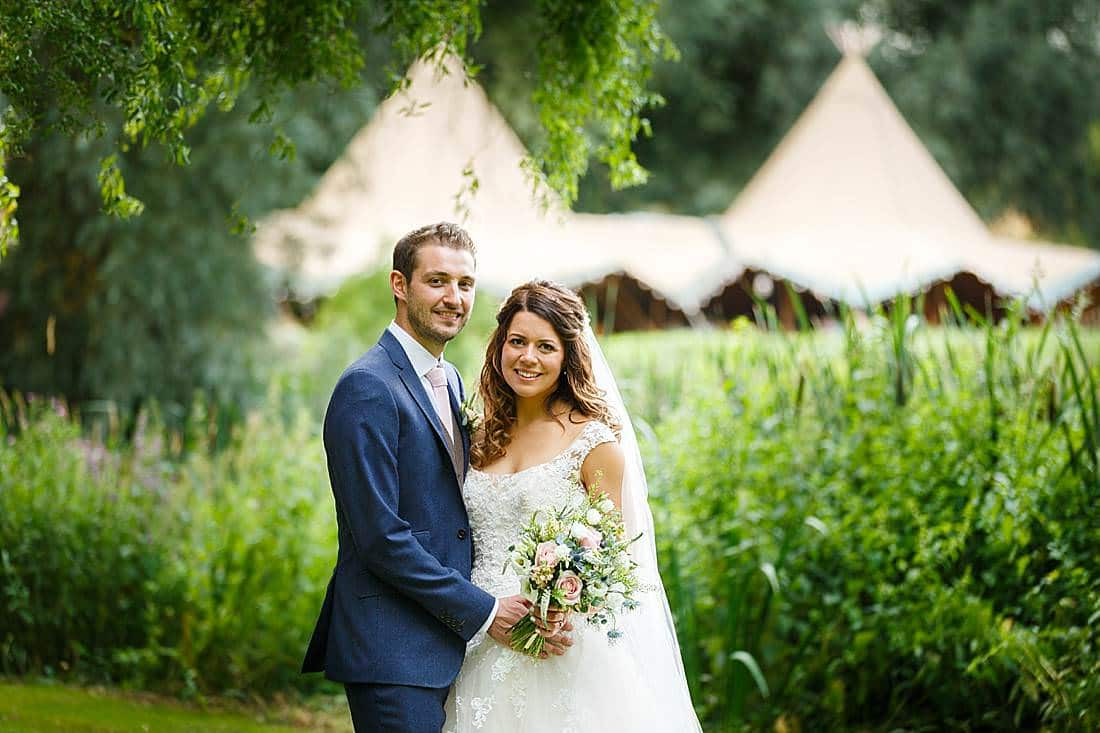 tentipi-wedding-103