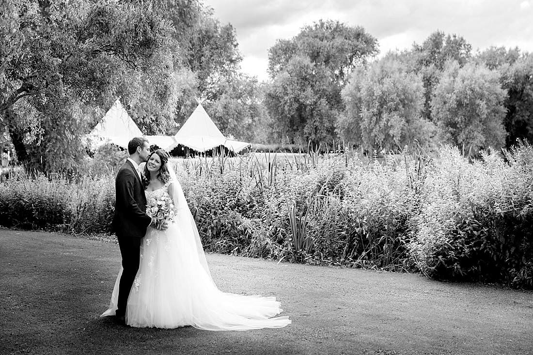 tentipi-wedding-105