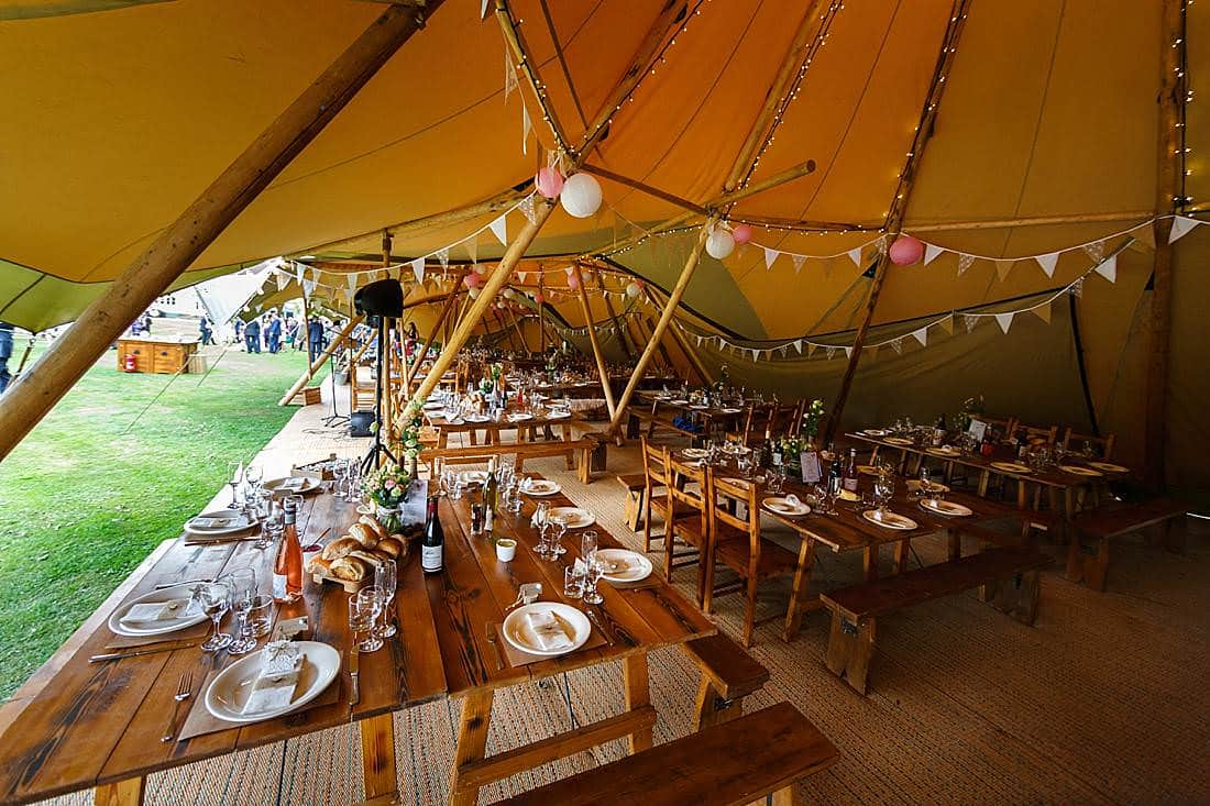 tentipi-wedding-110