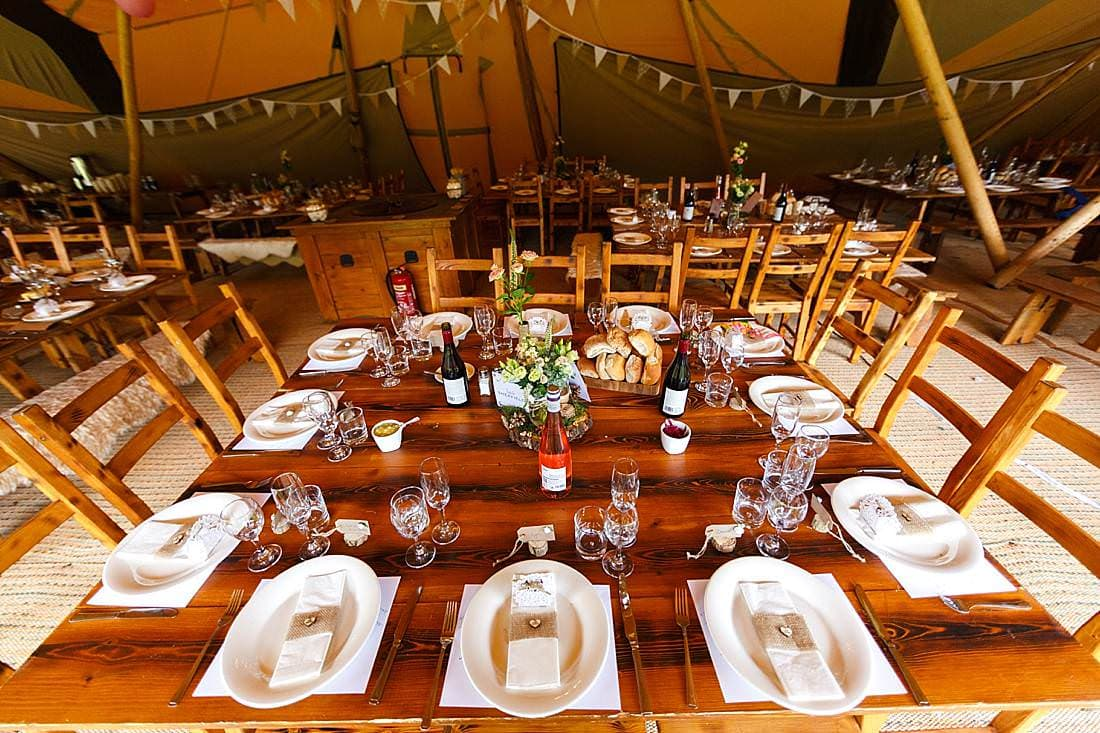 tentipi-wedding-111