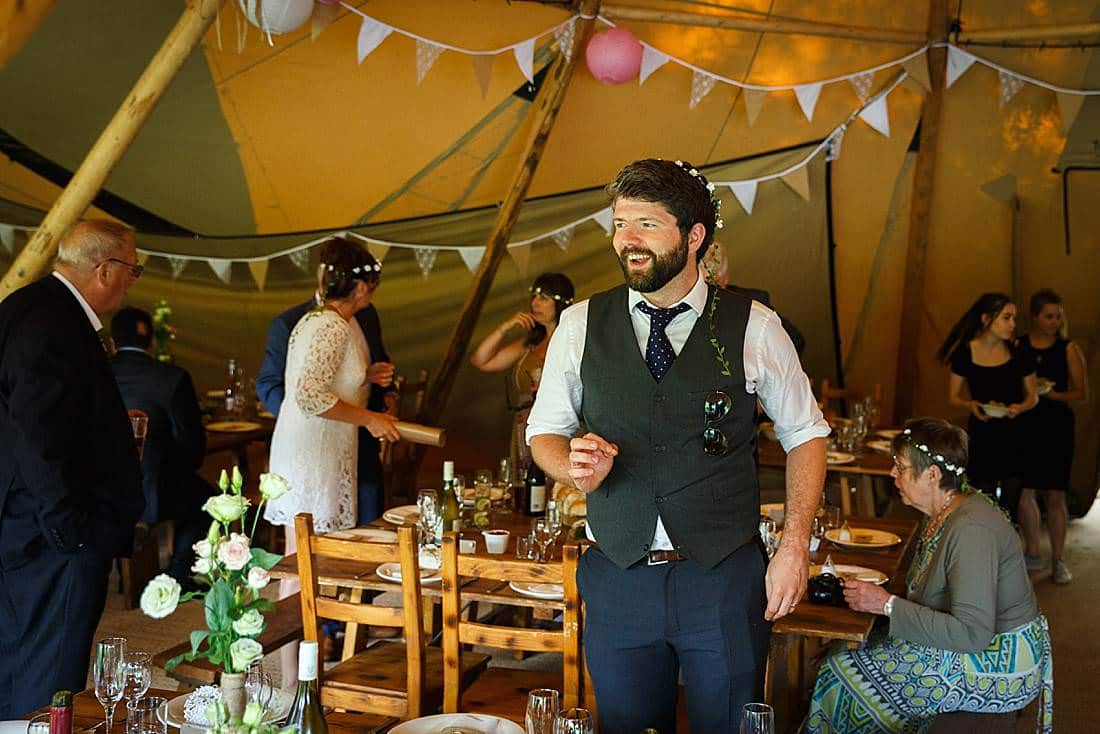 tentipi-wedding-117