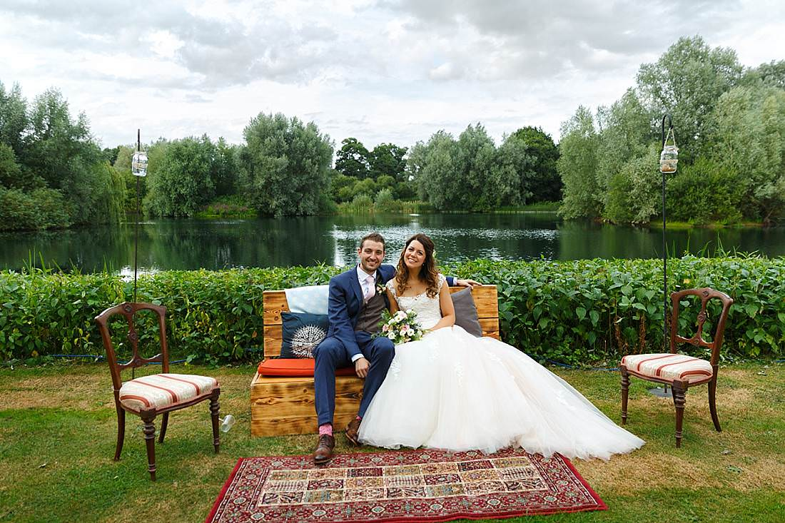 tentipi-wedding-119