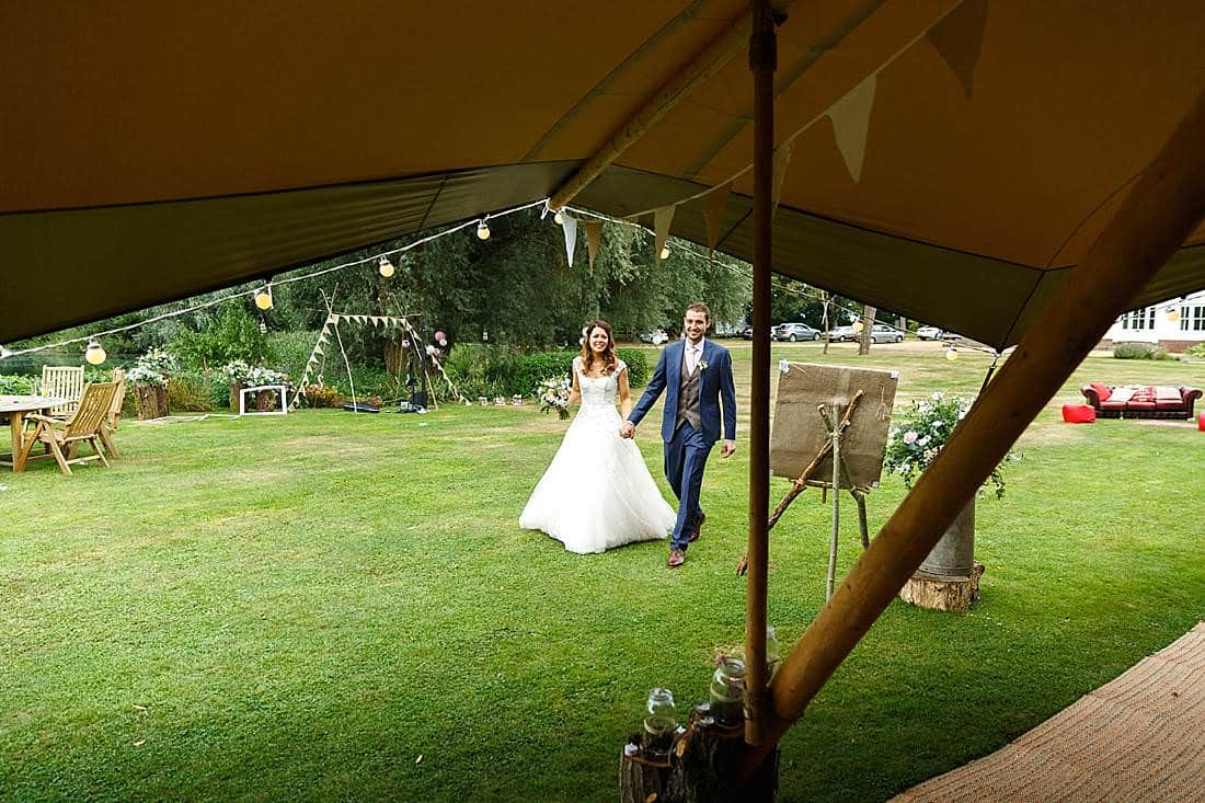 tentipi-wedding-121