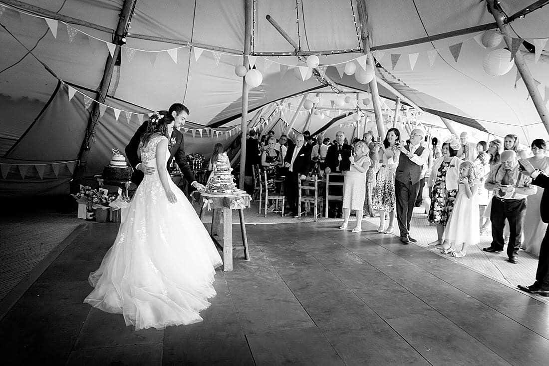 tentipi-wedding-122