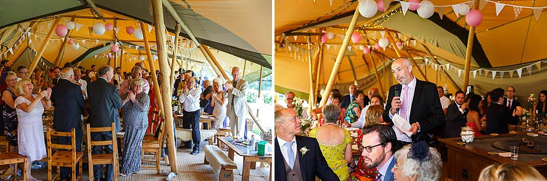 tentipi-wedding-123