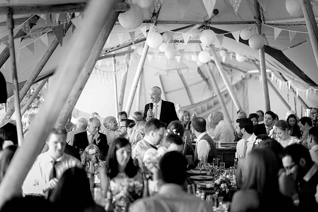 tentipi-wedding-124