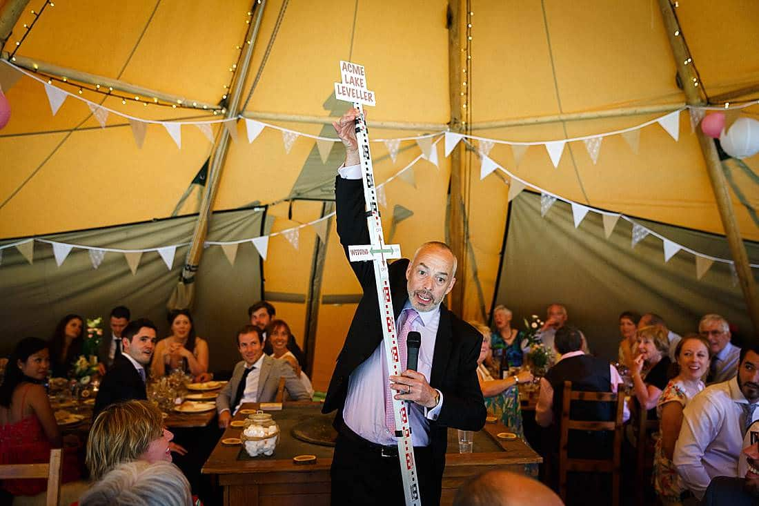 tentipi-wedding-126