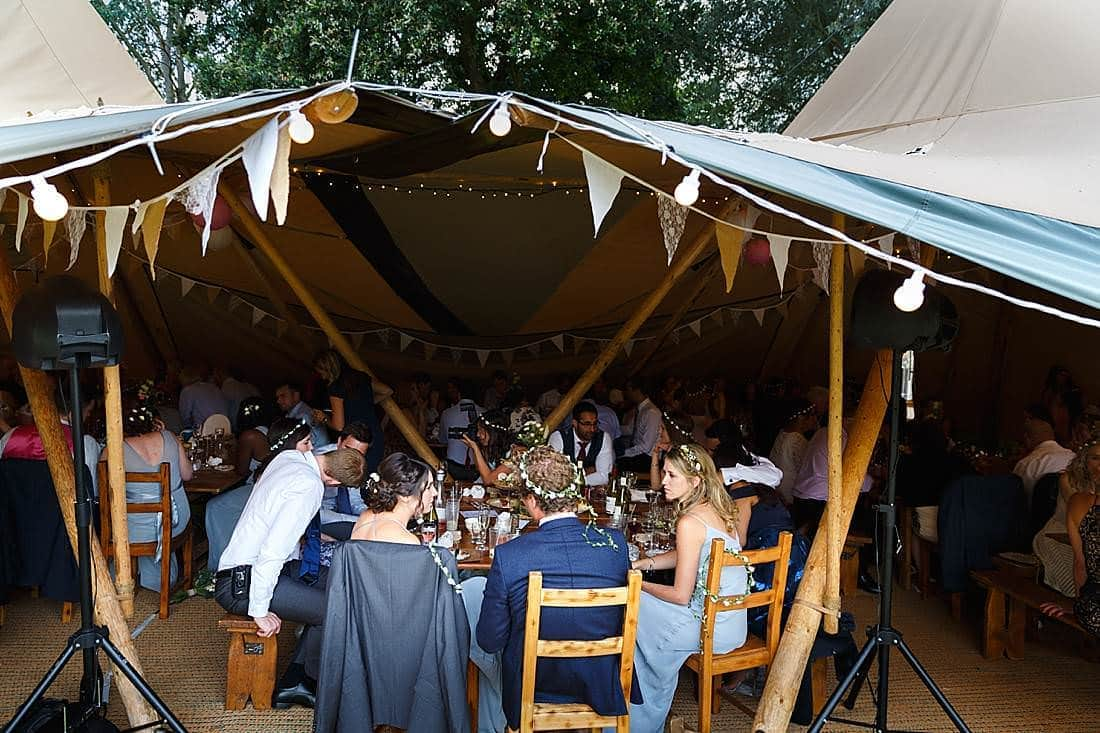 tentipi-wedding-131