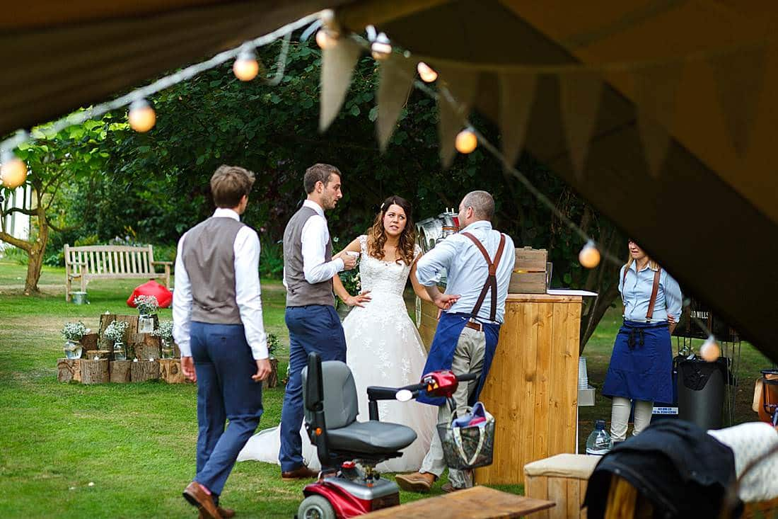tentipi-wedding-134