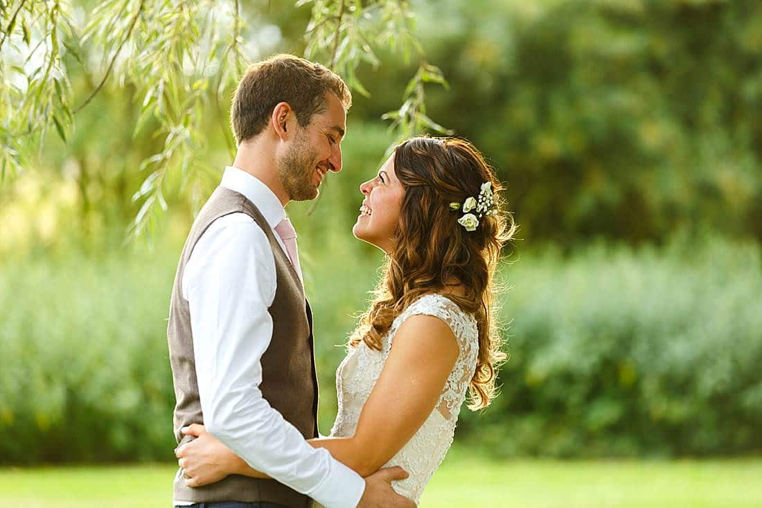 tentipi-wedding-136