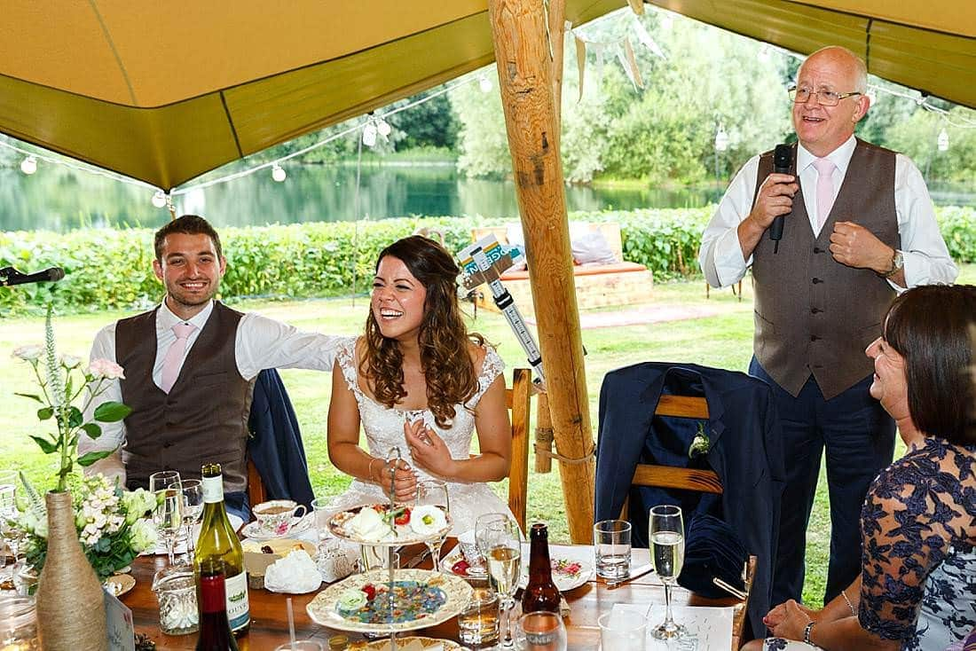 tentipi-wedding-138