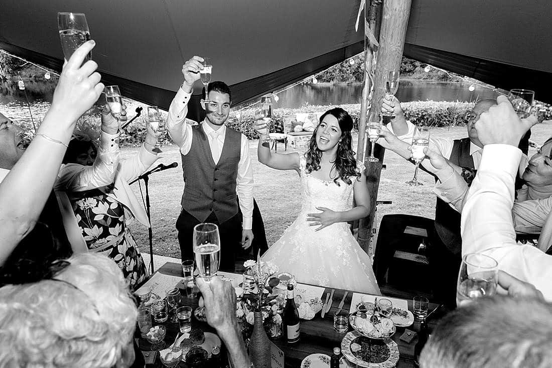 tentipi-wedding-144