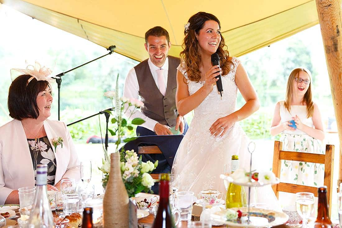 tentipi-wedding-147