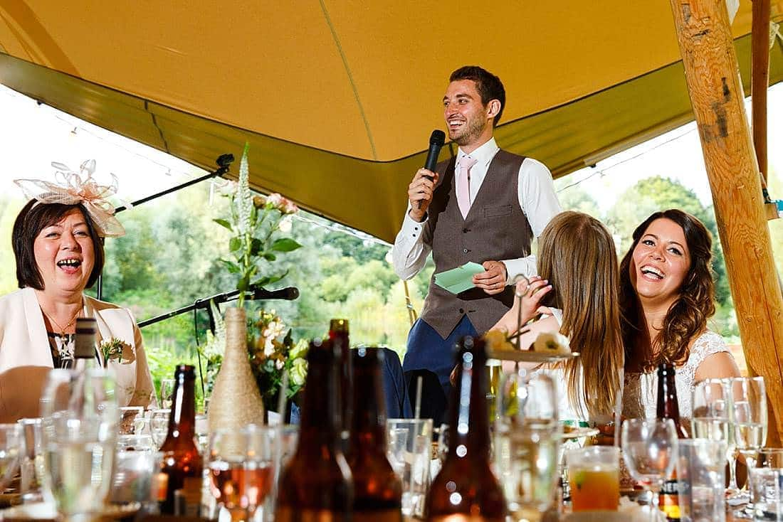 tentipi-wedding-148