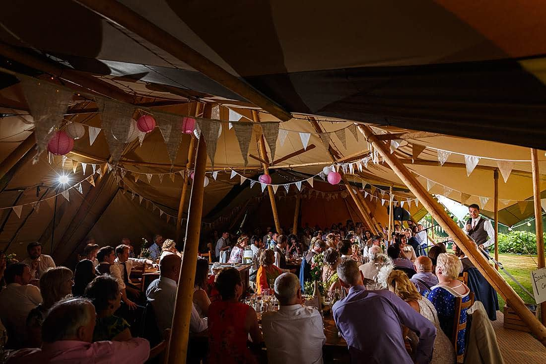 tentipi-wedding-149