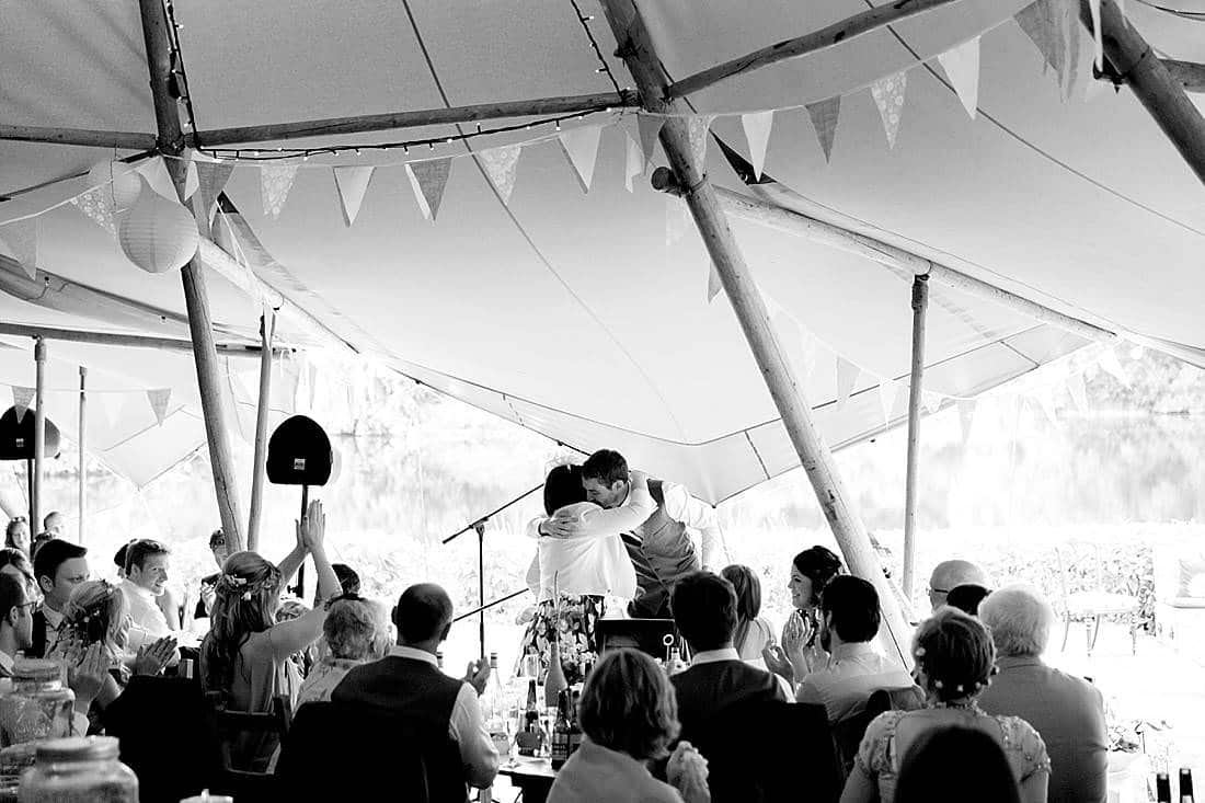 tentipi-wedding-151